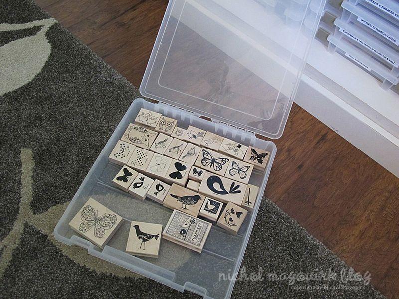 48++ Wood blocks for crafts michaels information
