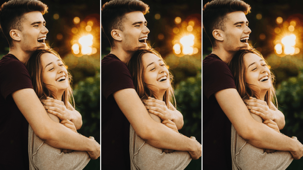 36 Insanely Cute First Date Ideas That Aren't Awkward – By Sophia Lee