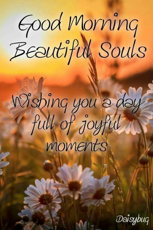 Pin By Pamela Dellicolli On Good Morning And Days That End In Y Good Morning Love Good Morning Quotes Morning Love Quotes