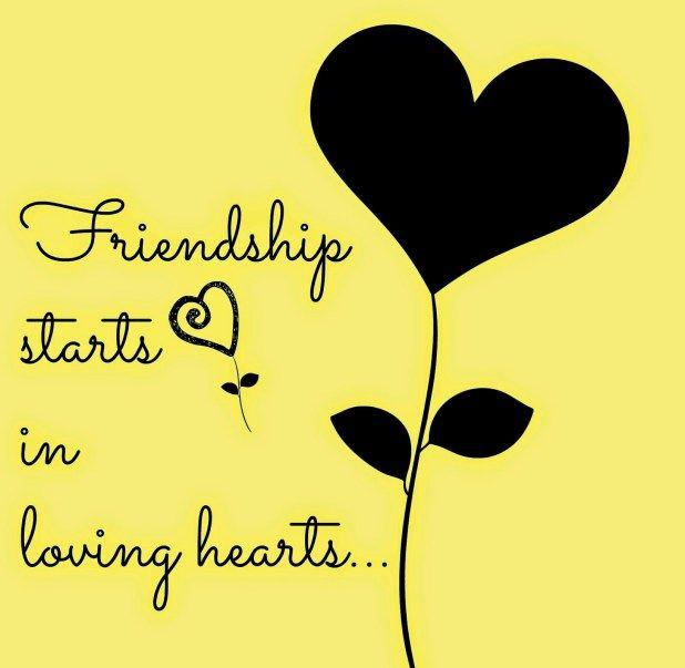 عبارات عن الصداقه بالانجليزي 2016 عبارات جميلة عن الصداقة بالانجليزي Friendship Wallpaper Friendship Quotes Images Love Friendship Quotes