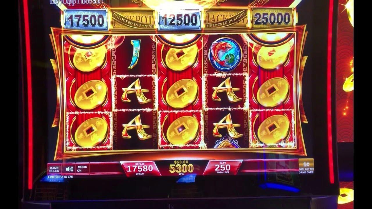 3755 No Deposit Casino Bonus At Treasure Island Jackpots Sloto
