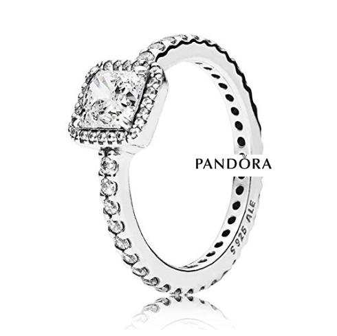 anello di pandora donna