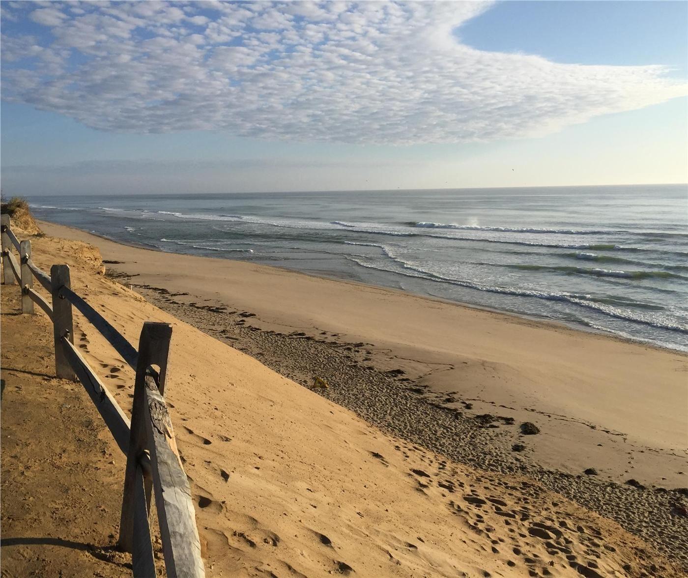 Ma Beach: LeCount Hollow Beach Wellfleet, Cape Cod