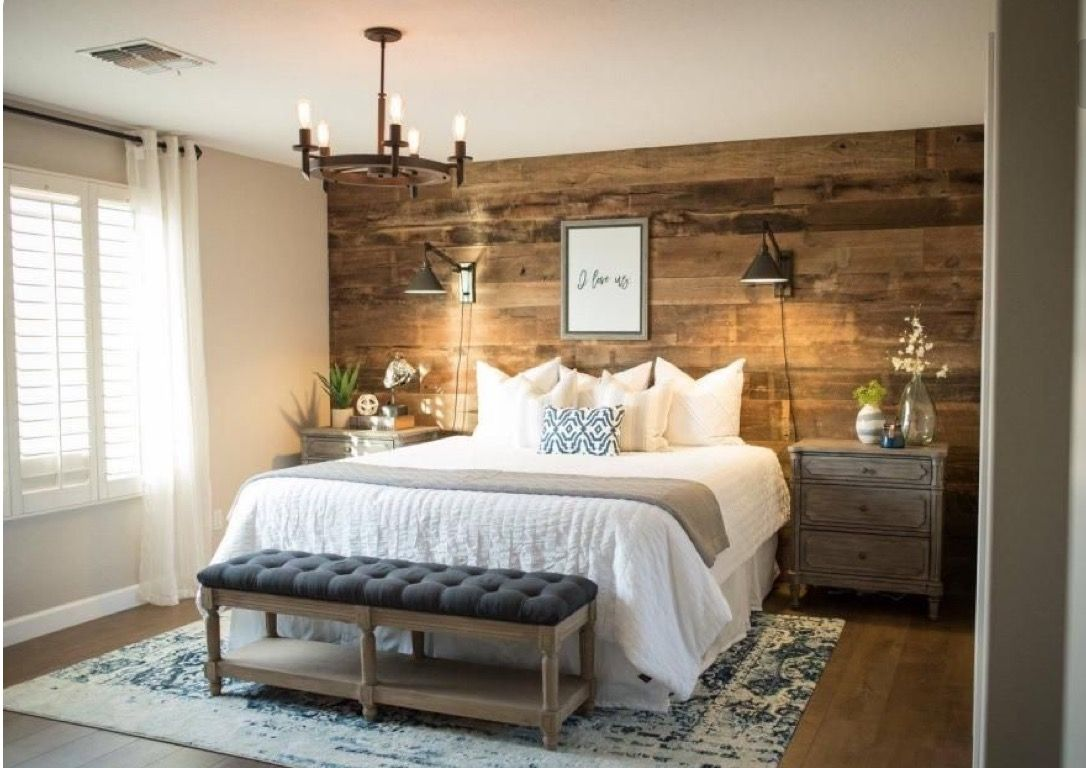 Master bedroom suite decor  Pin by Beth Jordahl on   Pinterest  Lofts Decorating and Bedrooms