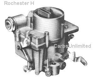7020101 Carburetor Info Page Carburetor Info Brushing Teeth