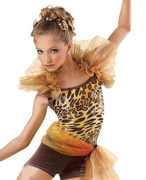 3638e9ef1d04e Related image Seussical Costumes, Hip Hop Costumes, Dance Costumes, Jungle  Costume, Circus
