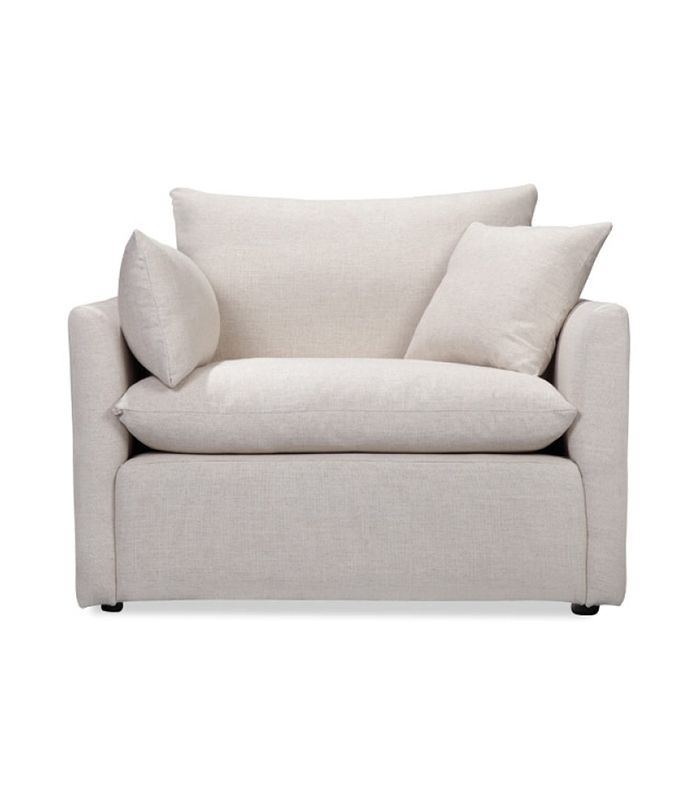 living room furniture budget%0A This Affordable Living Room Furniture Looks Anything But Budget