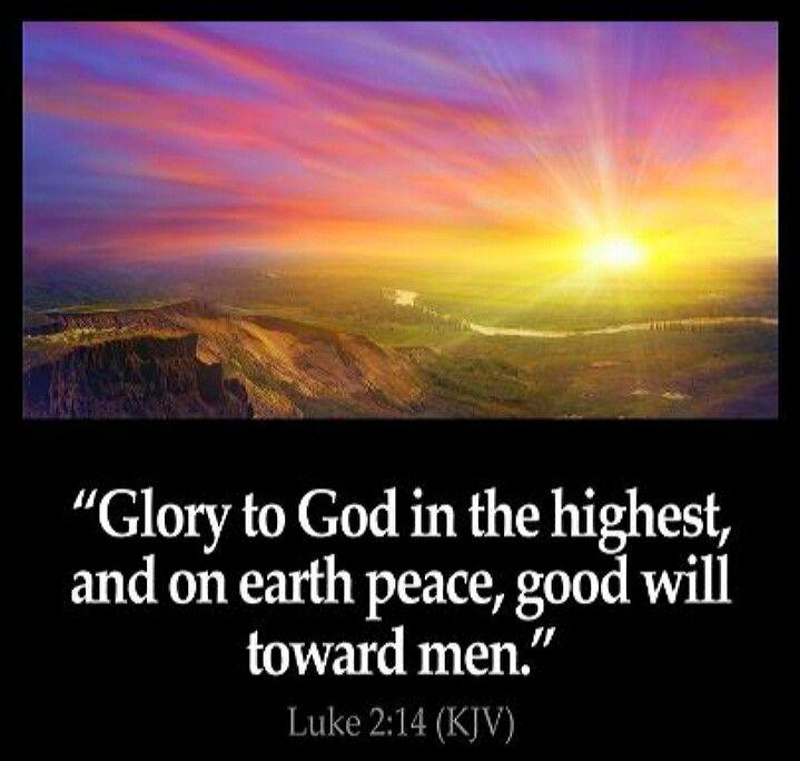 king of peace bible verse