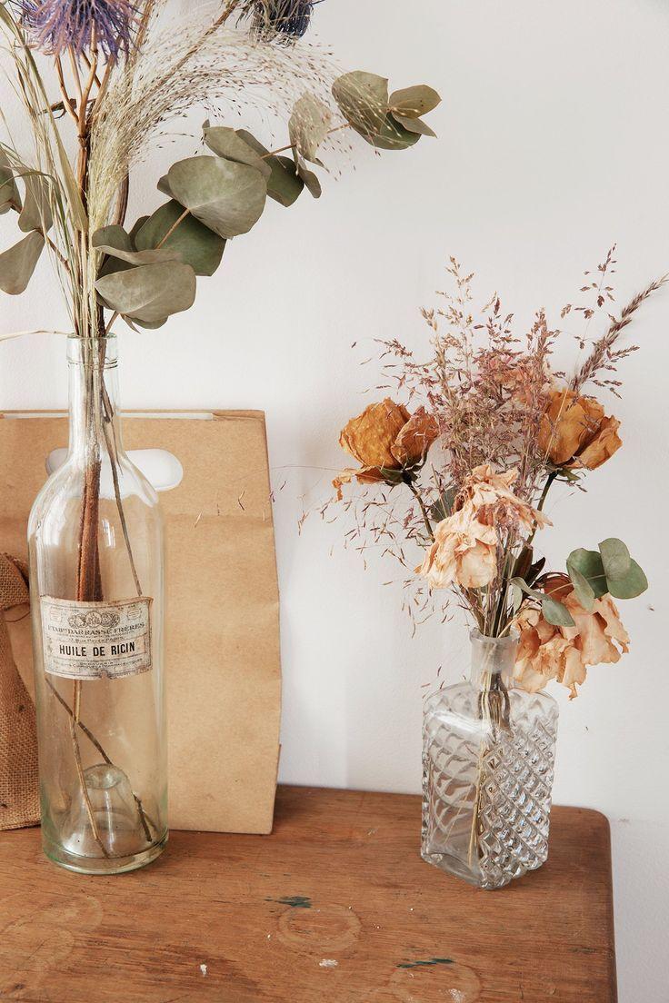 Photo of Jeanne Paris, renouveler le  goût des fleurs – The Socialite…