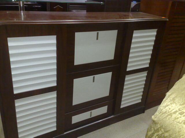 اشكال جزامات بمرايا Baidu 123 Home Decor Decor Entryway Tables
