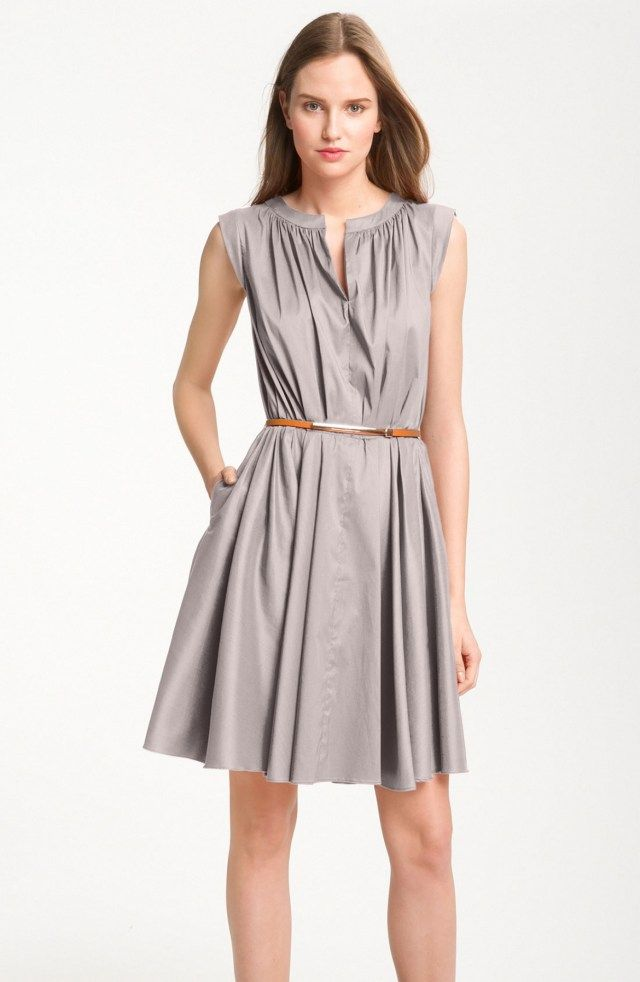 Winter Dresses for Wedding Reception Guests
