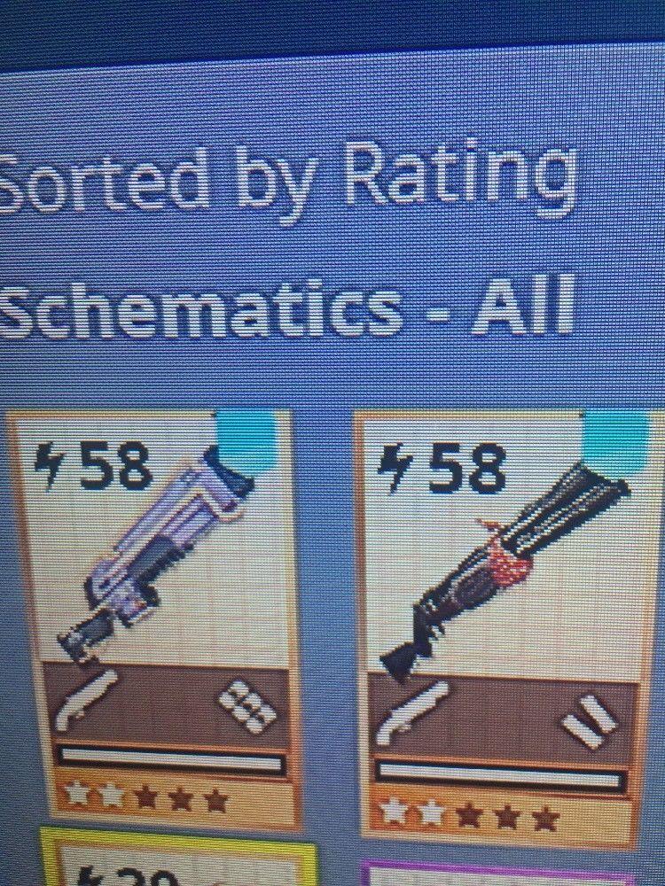 fortnite save the world 58 helium shotgun 58 maverick xbox one fortnite netherlands game - fortnite maverick shotgun