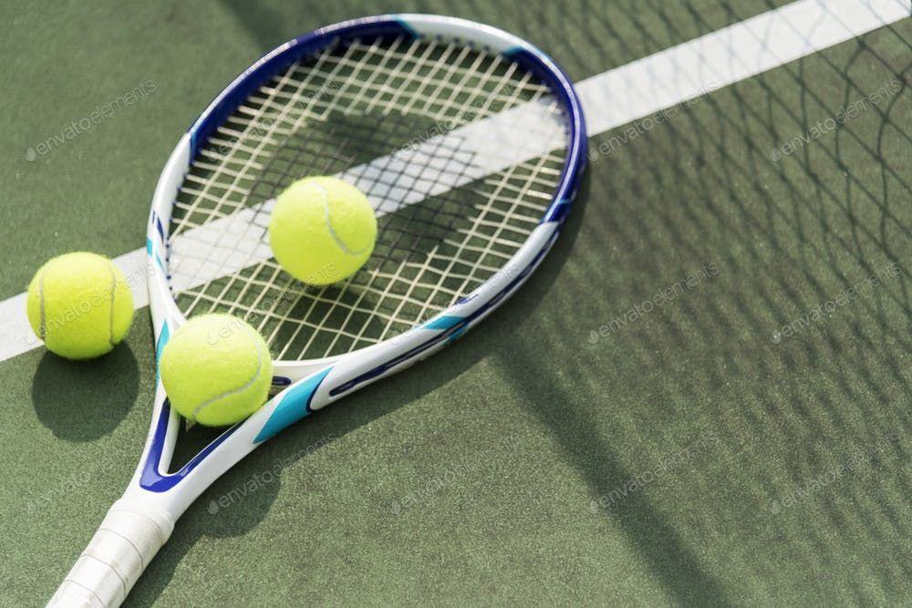 Tennis Tennis Tennis Games Tennis Tips