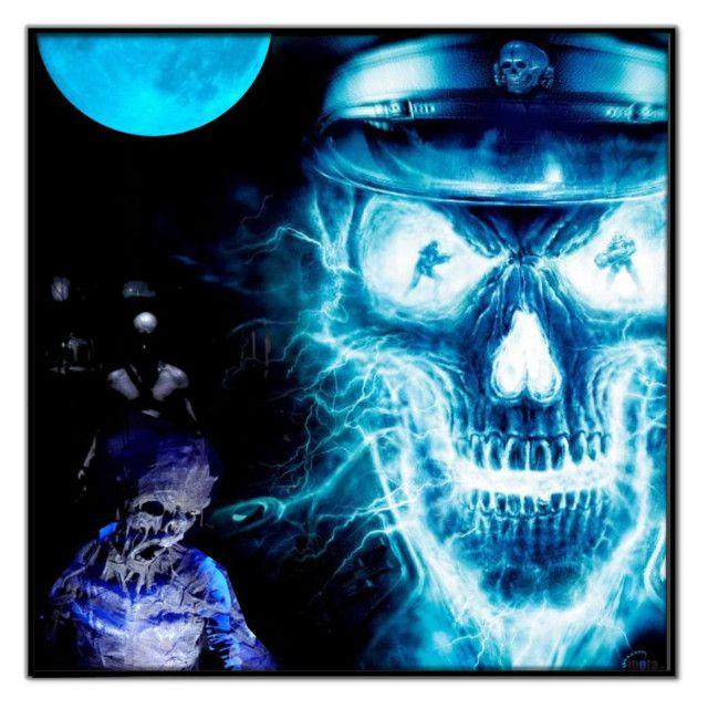 Designer Clothes Shoes Bags For Women Ssense Ghost Rider Wallpaper Skull Wallpaper Hd Skull Wallpapers Cool 3d skull wallpaper images