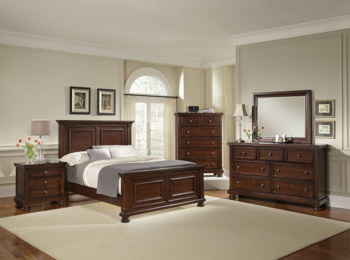 kathy ireland bedroom furniture collection interior design ideas