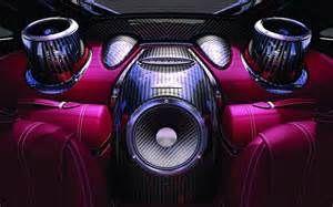 Amazing Sonus Faber Car Speakers Hd Wallpaper Jpg Custom Car Audio Car Audio Systems Car Audio