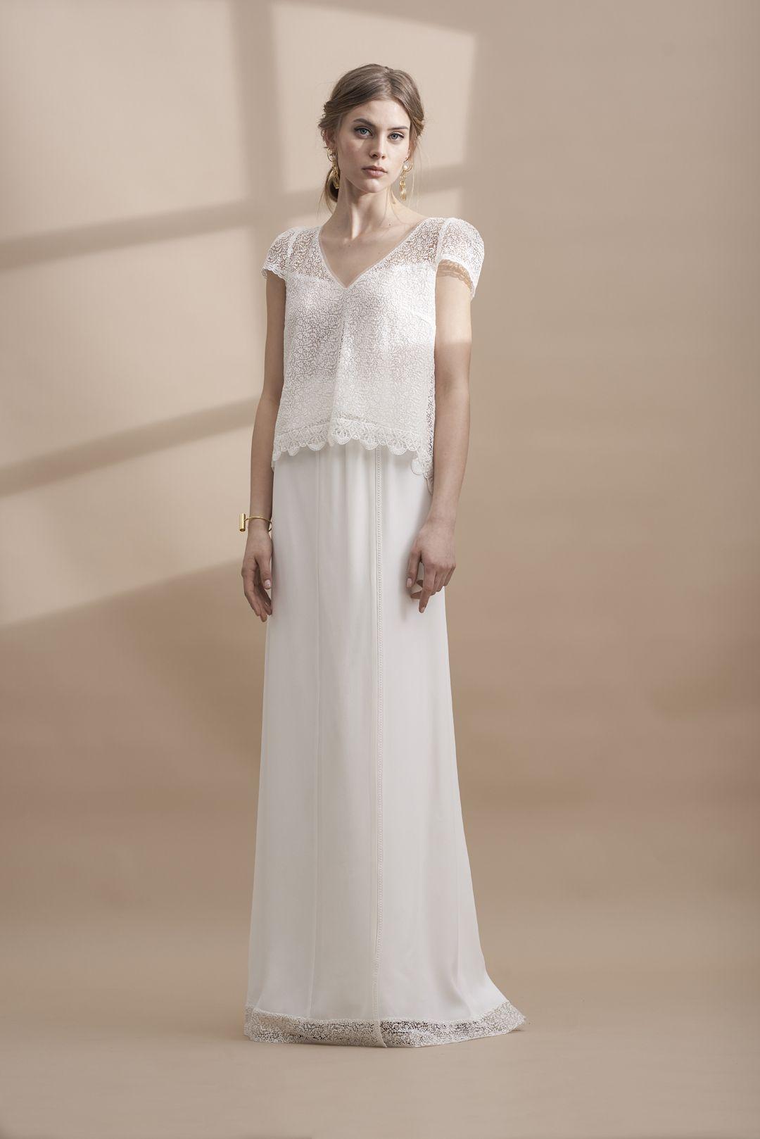 Rembo Styling 16  Rembo styling, Brautmode, Kleid hochzeit