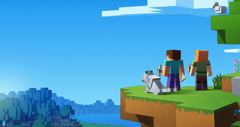 Free Minecraft Premium Account Get a Free Minecraft Premium Account