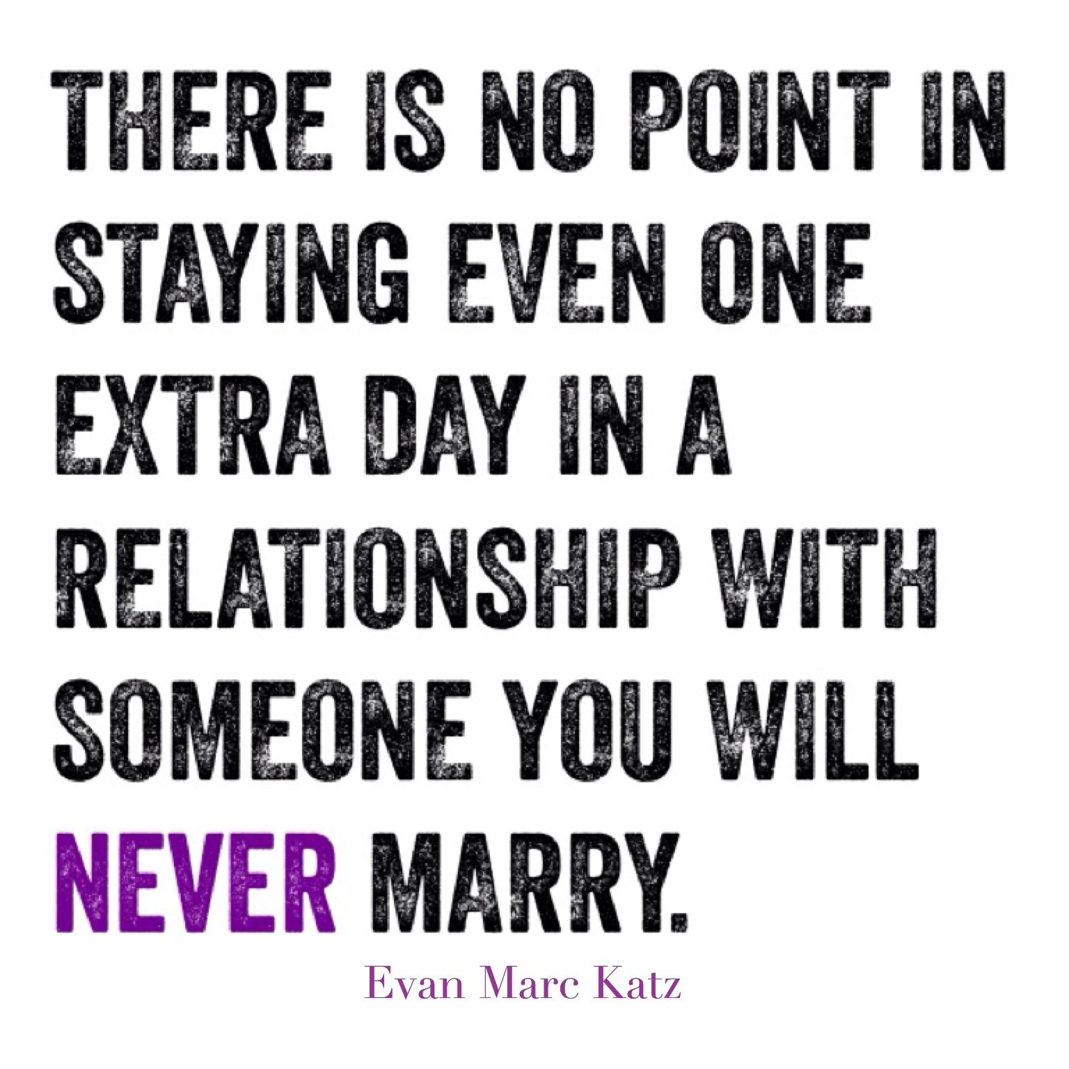32 Silly & Sweet Love Quotes That Perfectly Sum Up Your Marriage