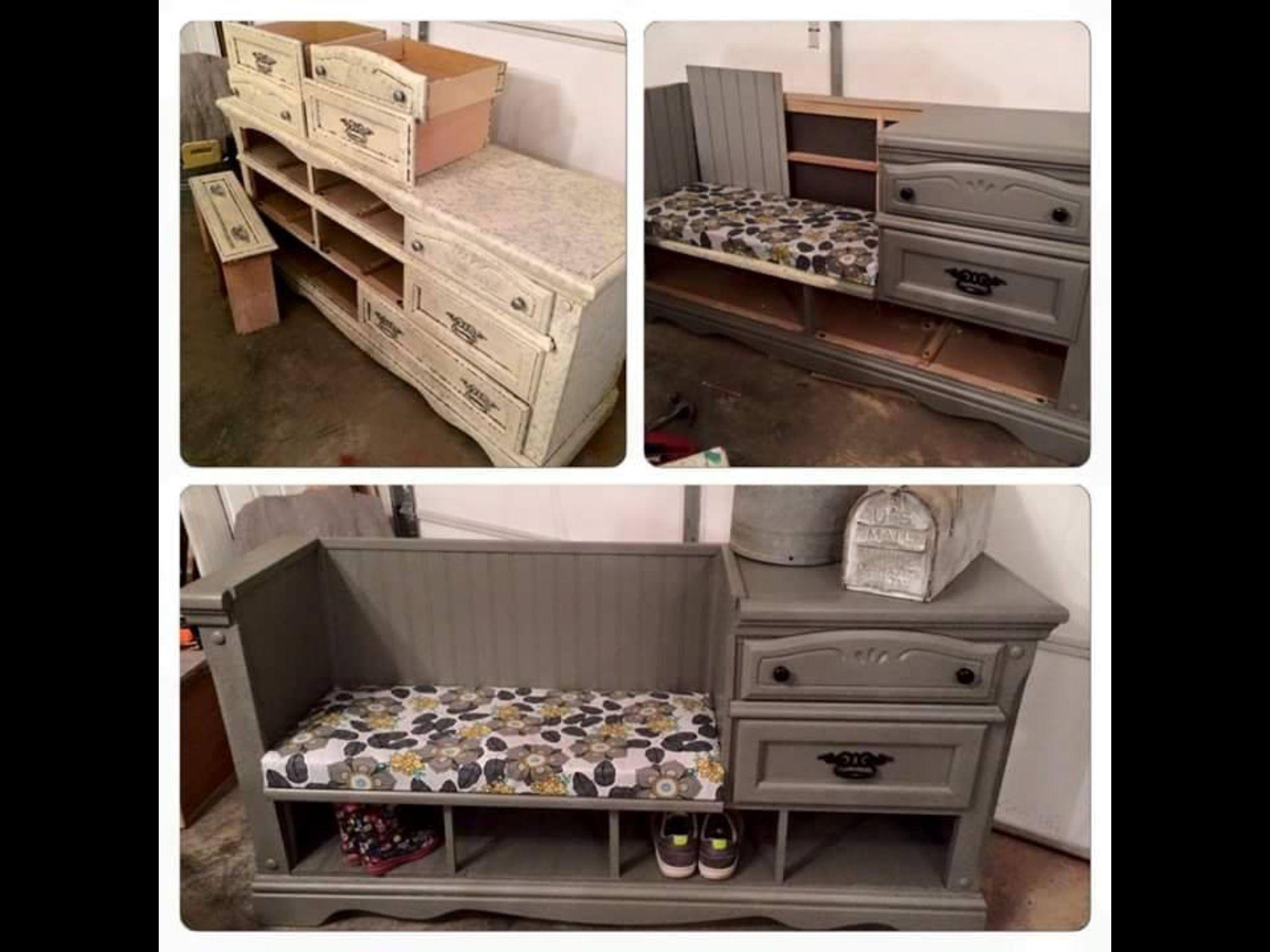 what a great idea gang pinterest m bel diy m bel und selbstgemachte m bel. Black Bedroom Furniture Sets. Home Design Ideas