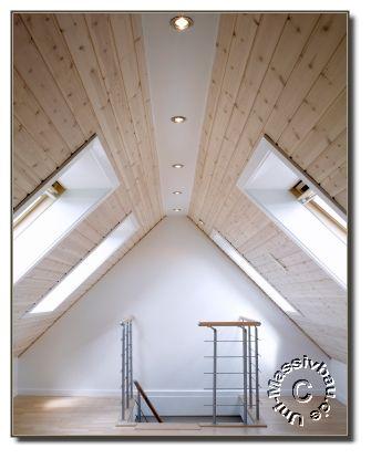 spitzboden | Dachboden Ausbau Ideen | Pinterest | Dachboden ...