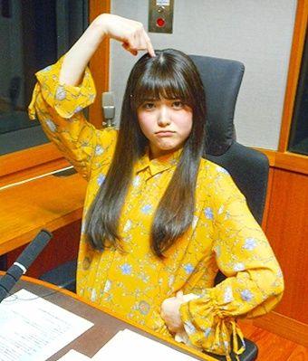 omiansary27:Nogi-chans | 日々是遊楽也