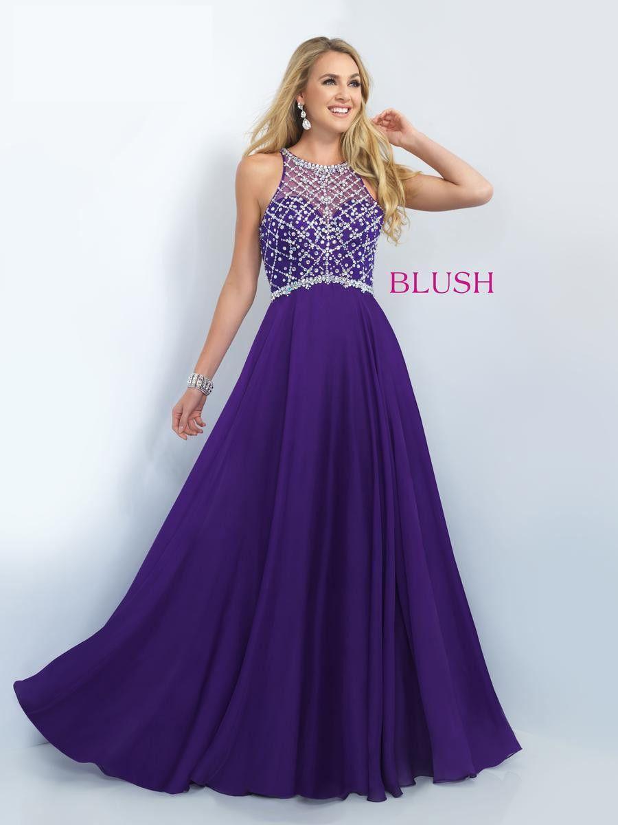 Blush Prom 11071   Prom   Pinterest   Ropa