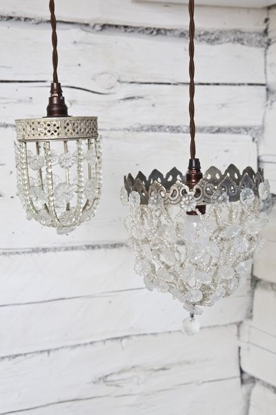 Pretty Swedish Light Fixtures Home Sweet Home Pinterest