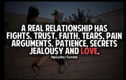23 Feel Good Love Picture Quotes | Famous Quotes | Love Quotes .
