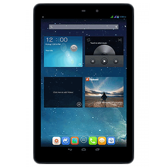 delete china tablet firmware and put uk firmware
