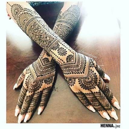 New Hairstyles Indian Wedding Mehendi 25 Ideas Bridal Mehndi Designs Bridal Henna Designs Wedding Mehndi Designs