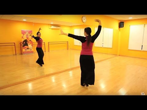 Pin On Flamenco Clases