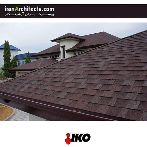 Best Pin By Iranarchitects On Iko Epdm Roofing Roofing 400 x 300