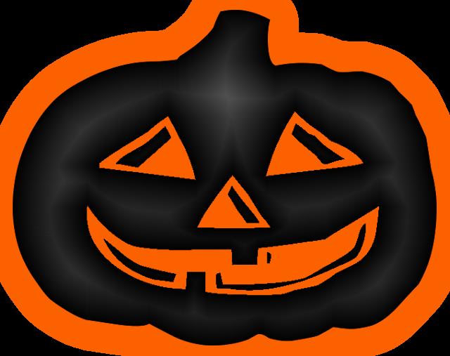 Zoom Diseño Y Fotografia Calabazas Para Halloween Png Con Luz Imprimibles Halloween Calabazas Disenos De Unas