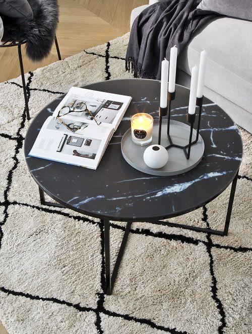 So Funktioniert Der Look »Cool Grey«: Ein Komplettes Wohnzimmer Auf Einen  Klick Einrichten Und Das Auch Nocu2026 | Pinterest | Gray