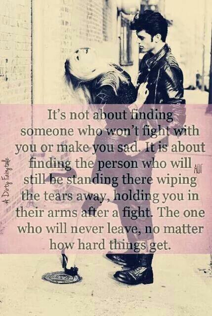 #quotes #love
