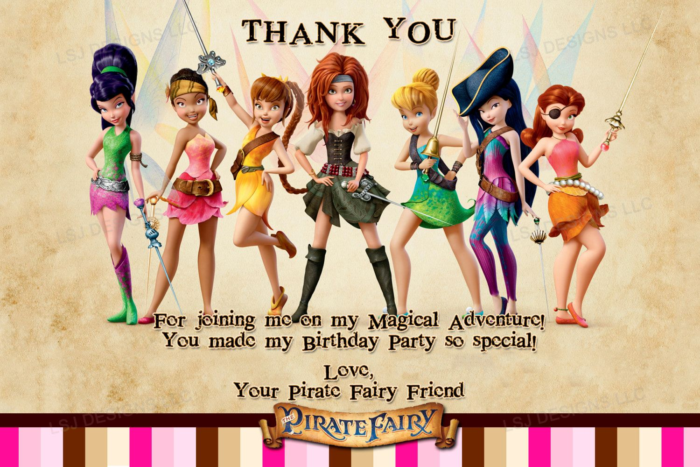 Instant Digital Nonpersonalized Disney Zarina By Lsjdigitaldesigns