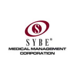 Pin by SYBE on Medical Insurance Billing And Coding