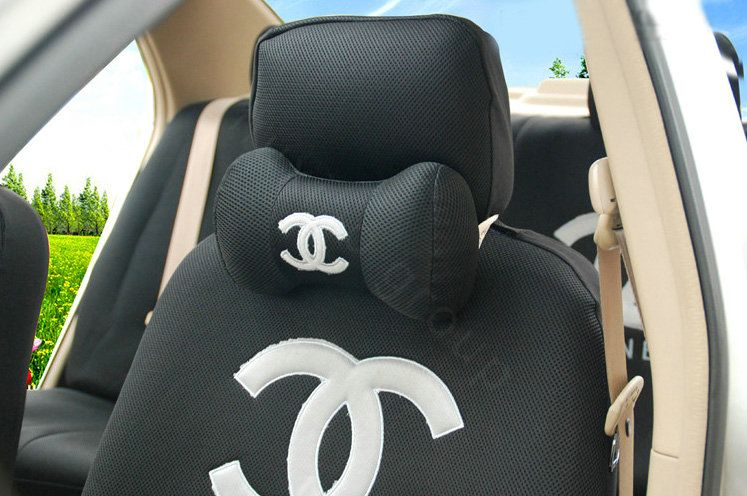 Gucci Car Seat Covers Price