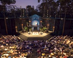 The Old Globe Summer Season Is Something We Look Forward To Every Year Buying A Whole Season Saves You Money And Theatre In The Round Old Globe Globe Theater