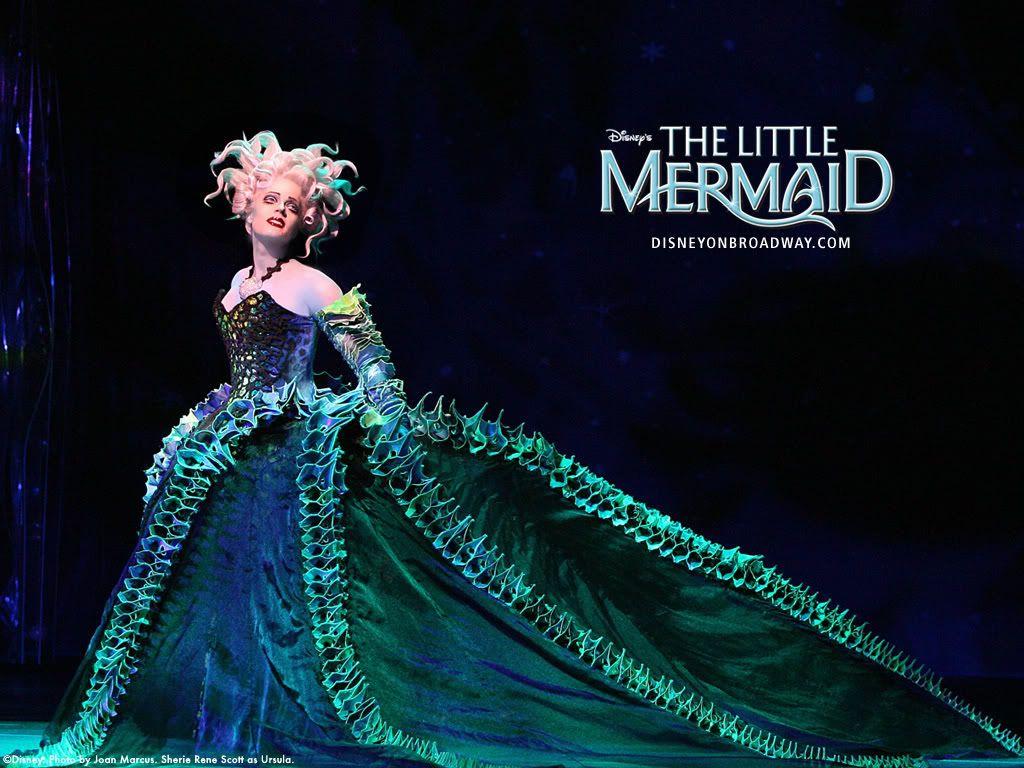 Best 25+ Sea witch costume ideas on Pinterest | Mermaid fancy ...