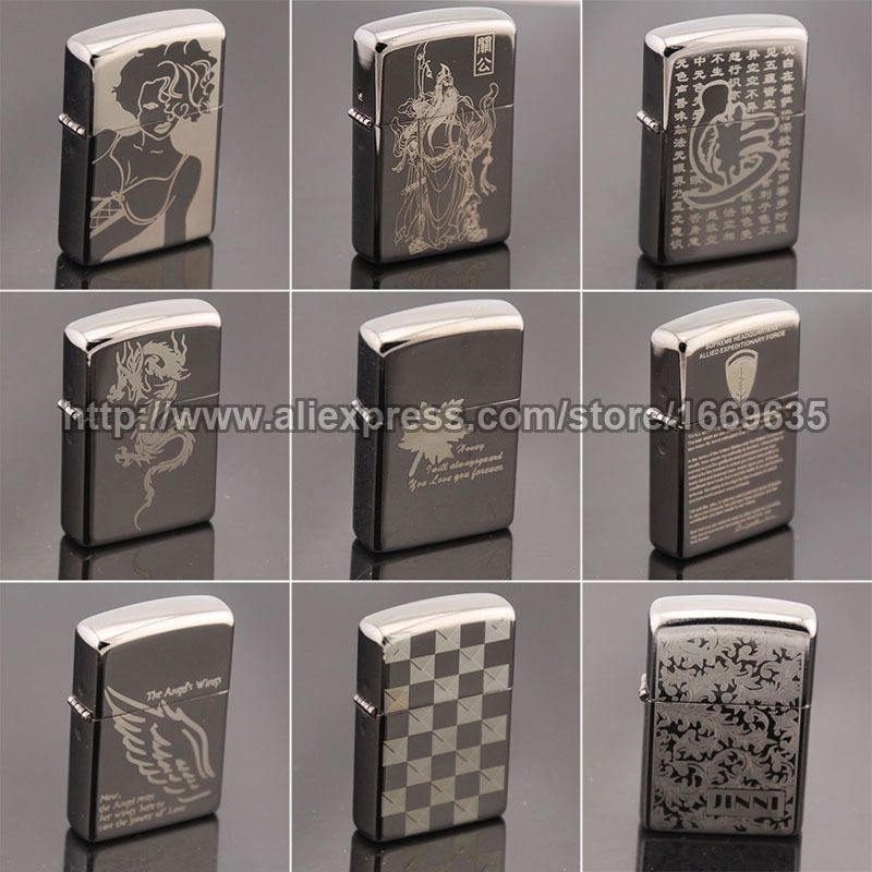 Find More Lighters Information about New 24 patterns Metal Smooth Kerosene Oil Cigarette Cigar Windproof Lighter Classical Vintage Mat Lighter Refillable,High Quality mat tv,China mat oval Suppliers, Cheap cigarette through coin trick from Riky_mall on Aliexpress.com