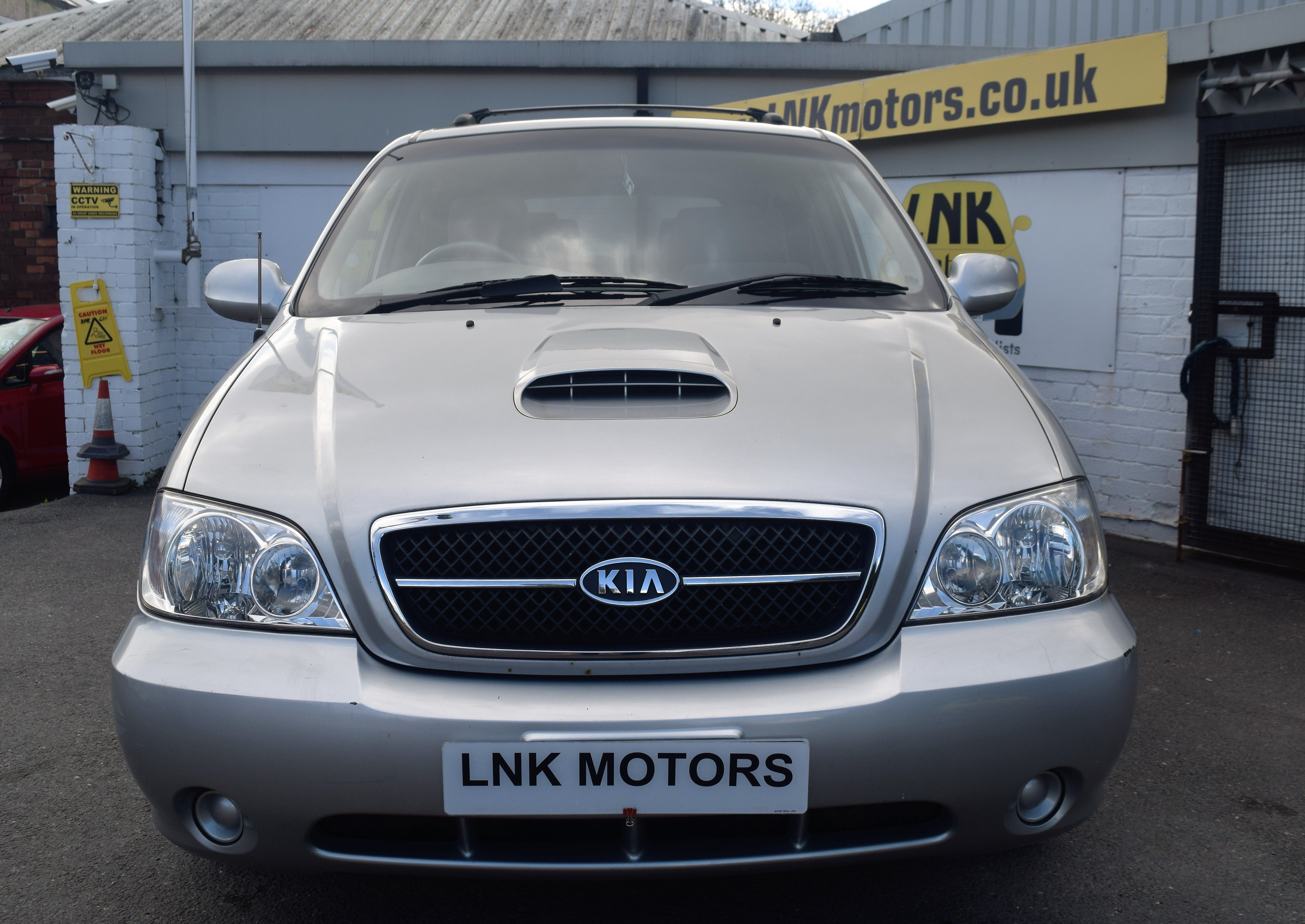 used motors co ceed local leicester leicestershire for pro kia cars in sale uk
