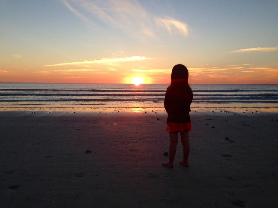 25 Fun Things To Do In Fort Myers Beach With Kids Fort Myers