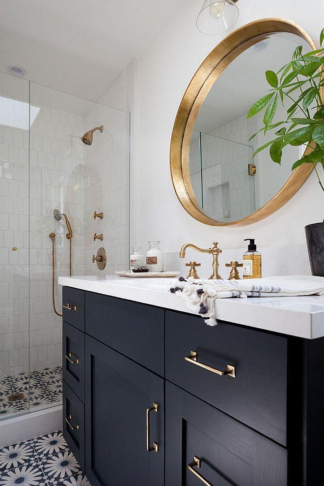 bathroom inspiration bathroom design boho bathroom