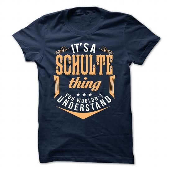 SCHULTE - #appreciation gift #student gift. SCHULTE, gift sorprise,gift table. SECURE CHECKOUT =>...