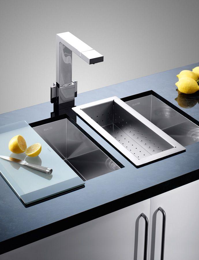 Blanco Sinks Blanco Sinks Ceramic Kitchen Sinks Sink