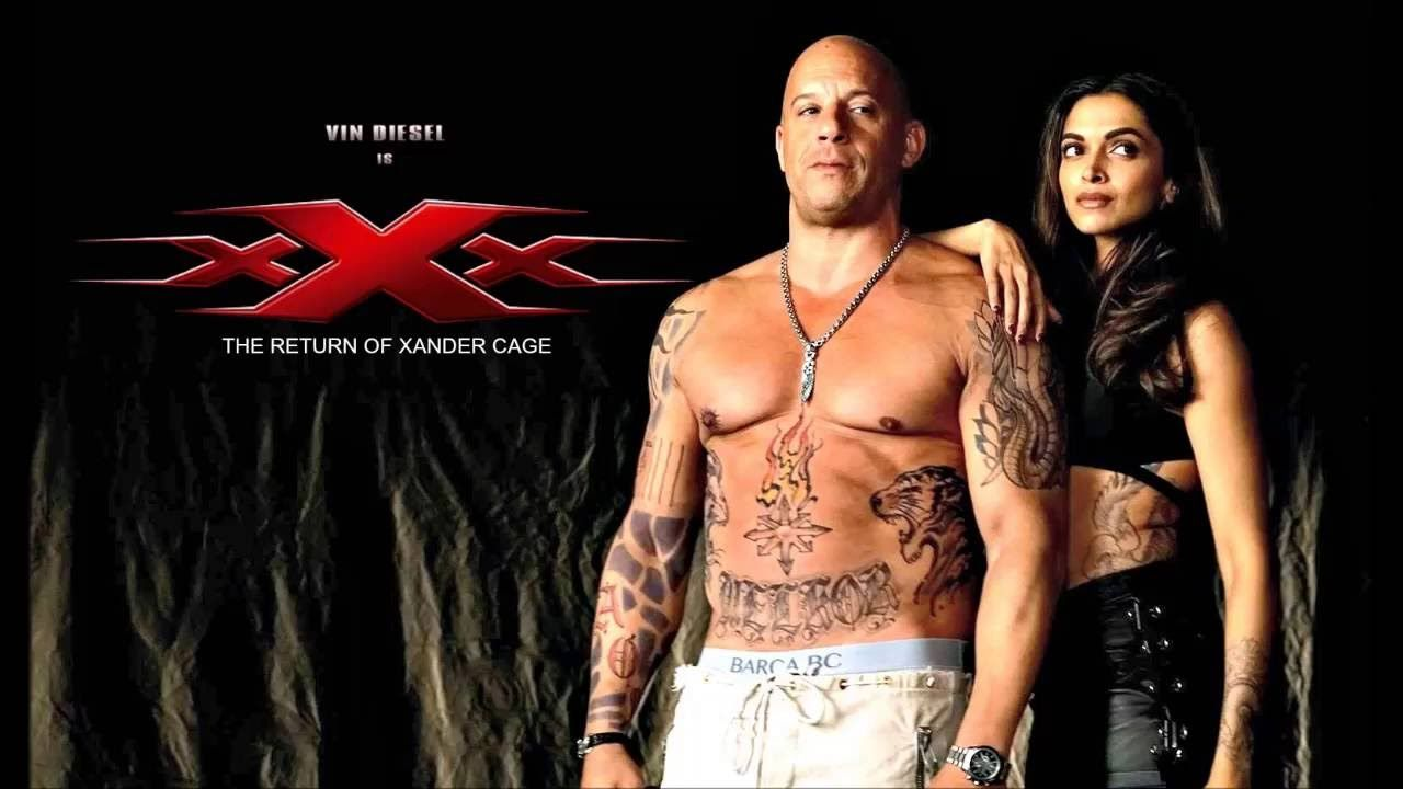 Best Hd Xxx Movie