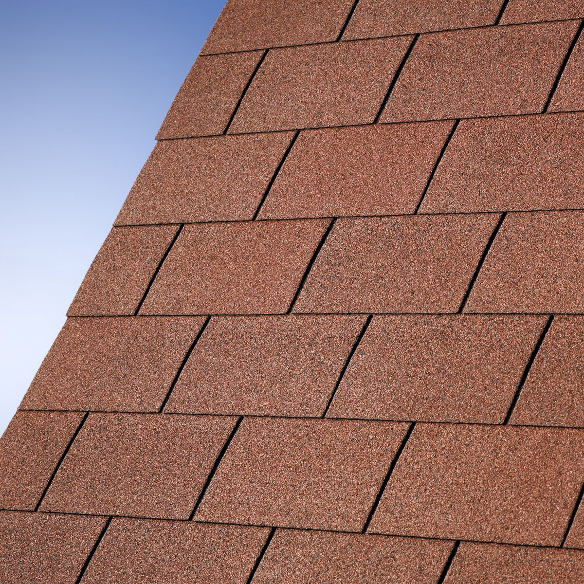 Roofing Shingles From Iko Plc Roof Shingles Roofing Shingling