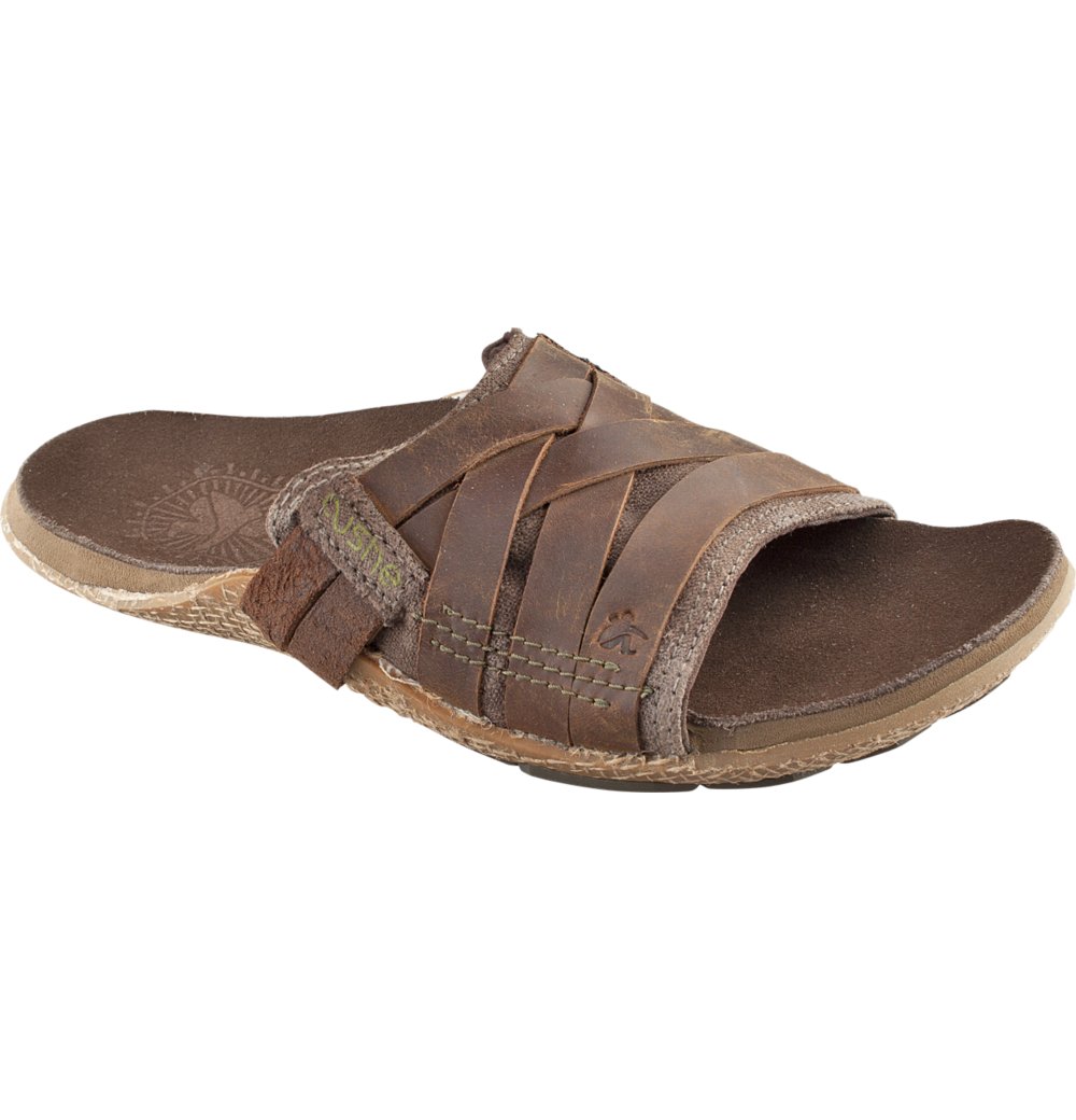 295fb6ad9201 Manuka Strap - Mens - Sandals - UM00888
